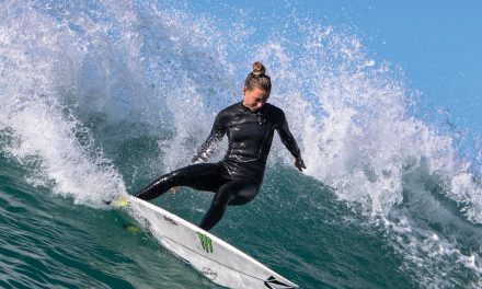 SurfGirl New Issue: Girl Power Out Now