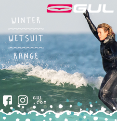 fc30b9ea7a JOIN THE SURFGIRL GANG!