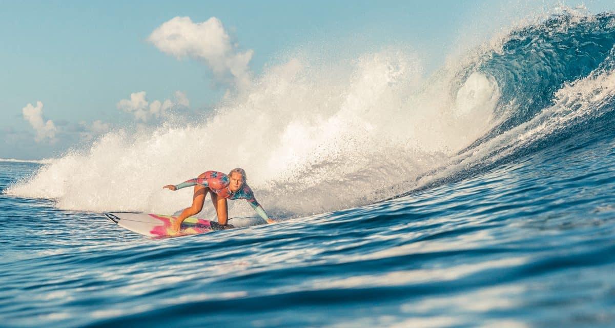 SurfGirl Summer Wetsuit Guide 2019