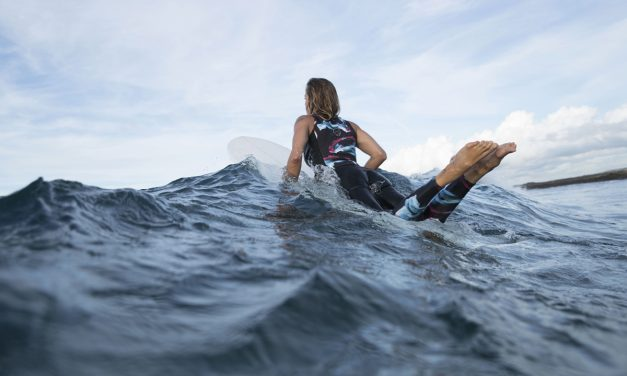 Tips for buying a New Wetsuit