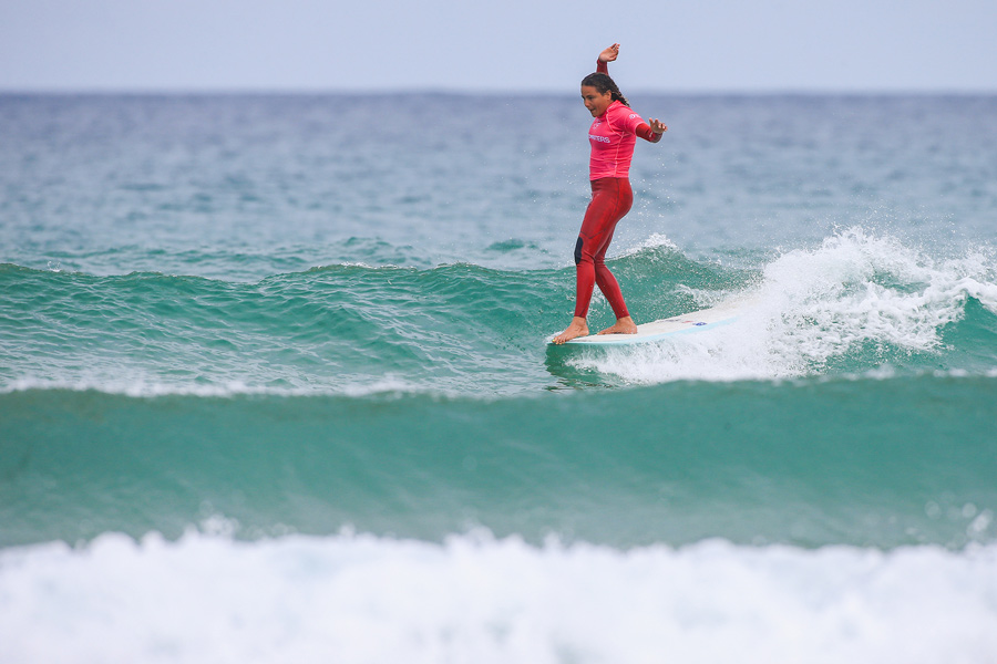 Boardmasters: The Surfing Goes On