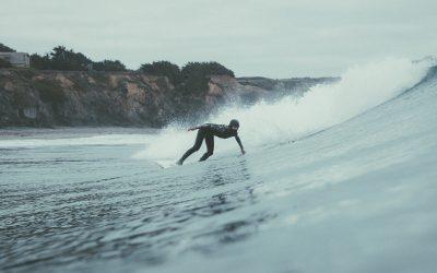 SurfGirl Winter Wetsuit Guide 2019