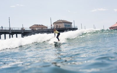 Progressive Surf Coaching Tips