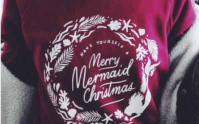SurfGirl 2019 Christmas Gift Guide: Top Picks