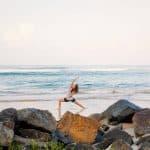 Yoga for Surfers | Upper Body