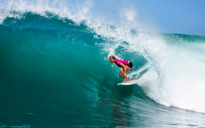 WSL Cancels All Events Until the End of May