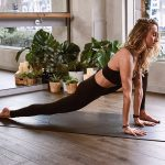 Lockdown: How to Stay Surf Fit and Healthy