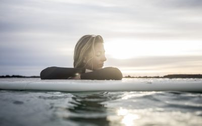 Introducing SRFACE Wetsuits for Summer 2020