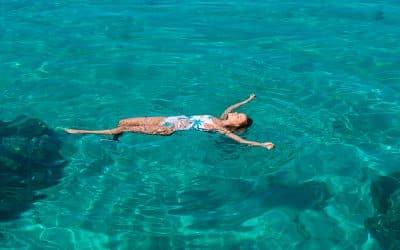 Summer Vibes 2020 Swimwear Guide