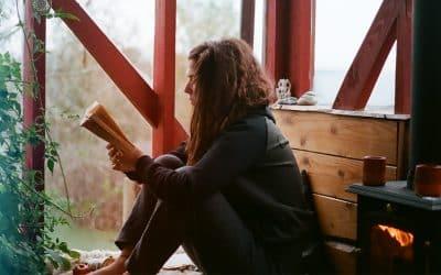 SurfGirl Book Club : The Tribes of Palos Verdes