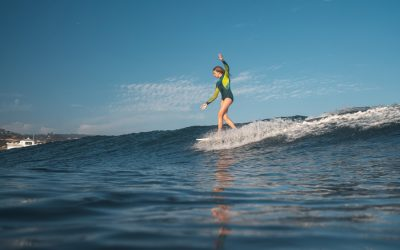 SurfGirl 2021 Photography Competition