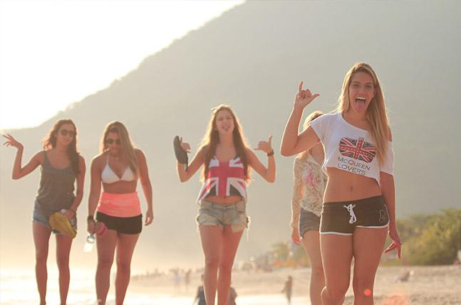 BrazilGirls3