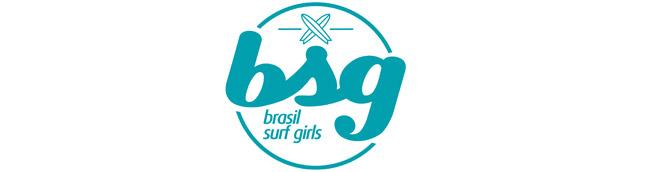 BrazilGirls8