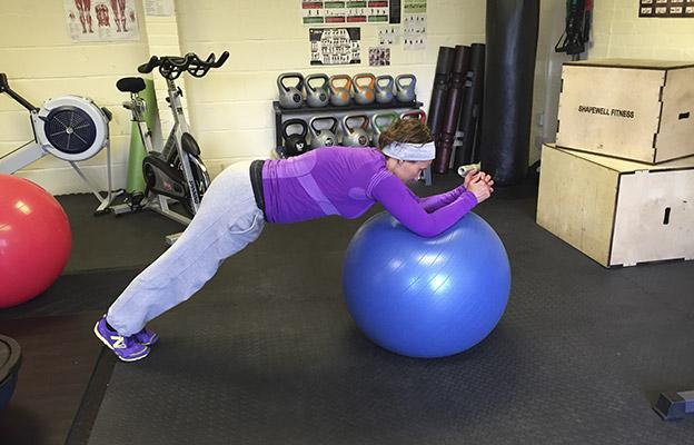 Fitness7