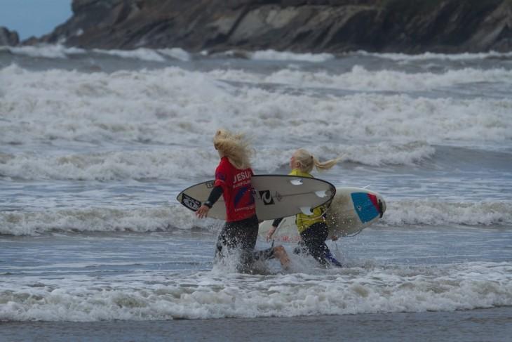 Jesus Surf Classic 2015-457