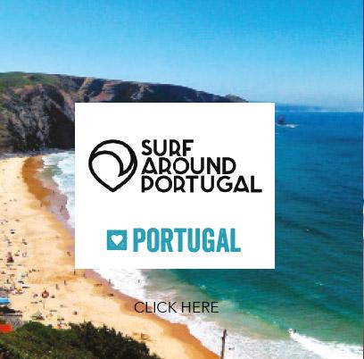 Portugal-Home