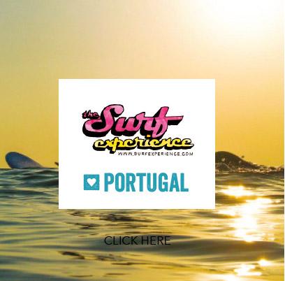 Portugal-home3