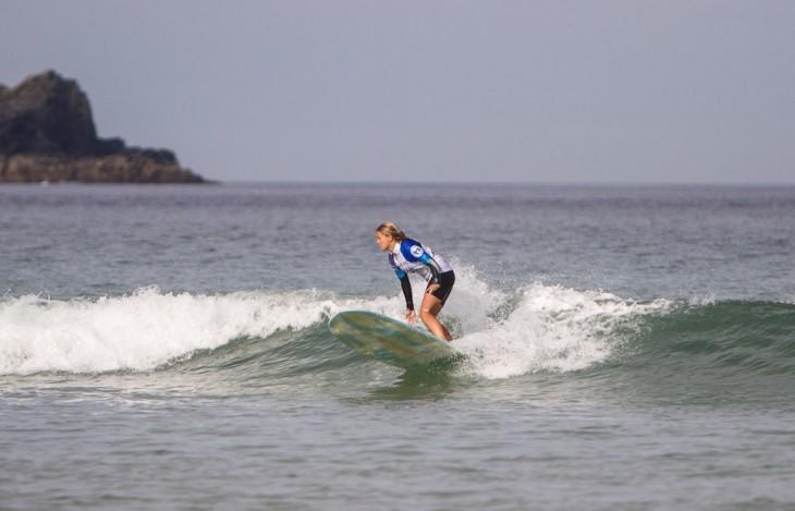 Womans longboarding_Boardmastesr 2014_Credit Samuel Thompson(2)