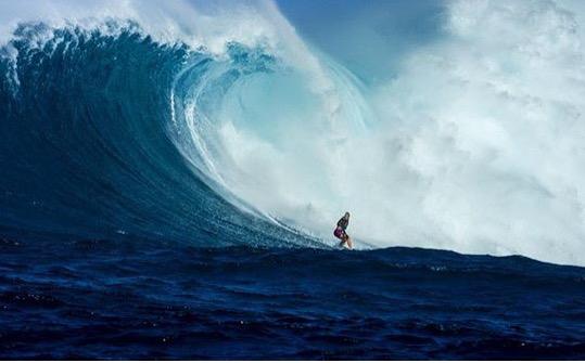 4cf21c7512 The Challenge of Surfing With Kids - SurfGirl Magazine