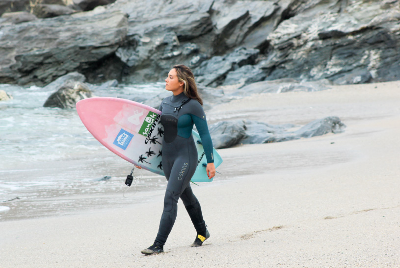 041103777f C-Skins Winter Wetsuits 2016 - SurfGirl Magazine