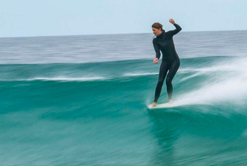 5d422d240d Patagonia Winter Wetsuits 2016 - SurfGirl Magazine