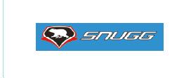 snugg-logo