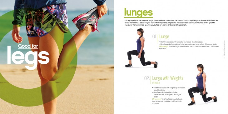 spread11-The-Surf-Girl-Guide-To-Surf-Fitness